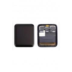 Ecran OLED Apple Watch série 3 (GPS 42mm)