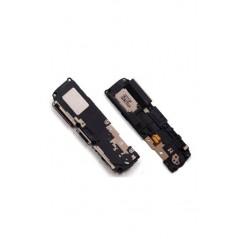 Haut Parleur Huawei P8 Lite