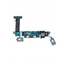 Connecteur de charge pour samsung S6 G920F
