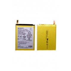 Batterie Sony XZ Origine constructeur