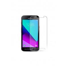 Verre trempé Samsung Xcover 4s en packaging