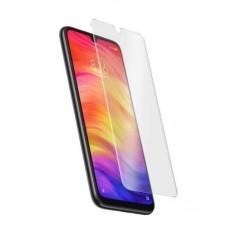 Verre Trempé Xiaomi Redmi Note 7 / Note 7 Pro en Packaging