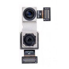 Caméra Arrière pour Xiaomi Redmi 5 Plus
