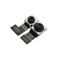 Caméra Avant Xiaomi Redmi Note 6 Pro