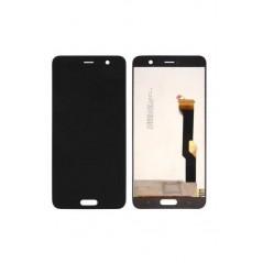 Écran HTC U Play Noir (Reconditionné)