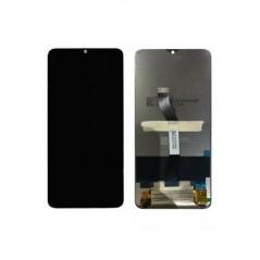 Écran Xiaomi Redmi Note 8 Pro Noir (Reconditionné)