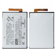 Batterie Sony XA2