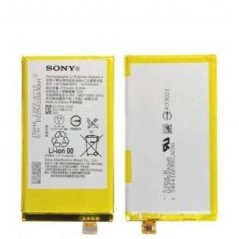Batterie remplacement Sony XA ultra
