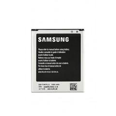 Batterie pour Samsung Galaxy S3 Mini (i8190)