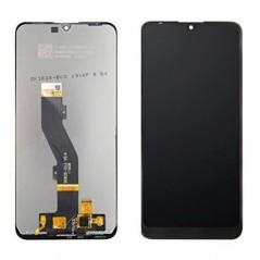 Ecran Nokia 3.2 Noir Origine Constructeur (TA-1156 / TA-1164)