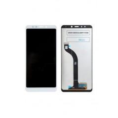 Ecran Xiaomi Redmi 5 Blanc (Original)