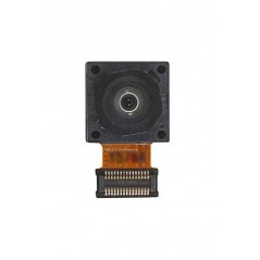 Caméra Arrière 16mp LG G5