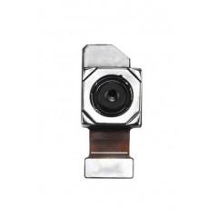 Caméra arrière Huawei Ascend Mate 8