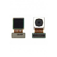 Caméra avant Samsung Galaxy A3 (A300F)