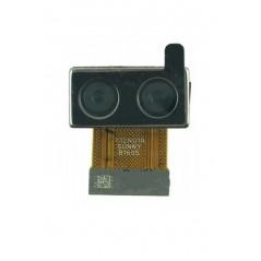 Caméra Arrière Huawei P9/P9+