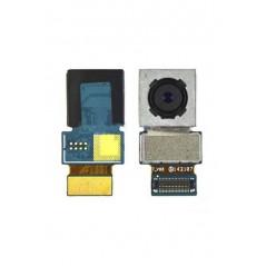 Caméra arriere Samsung Galaxy Note 4 N910F