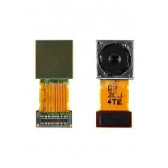 Caméra Arrière Sony Xperia Z2