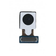 Caméra Avant + Scanner Iris Samsung Note 8