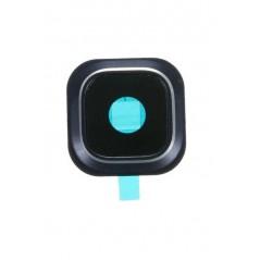 Lentille de caméra Galaxy Note 5 noir