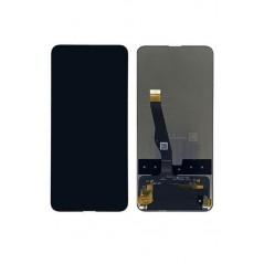 Écran Honor 9X Noir (LCD et Vitre tactile)