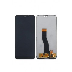 Écran Nokia 4.2 Noir