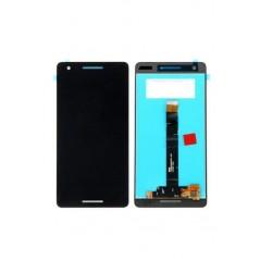 Écran Nokia 2 Noir (Reconditionné)