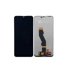 Écran Nokia 3.2 Noir (Reconditionné)