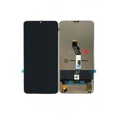 Écran Xiaomi Redmi Note 8T Noir (Reconditionné)