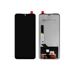 Écran Xiaomi Redmi 8 Noir (Reconditionné)