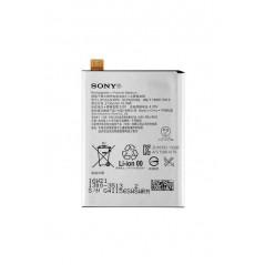 Batterie Sony Xperia X Performance Original