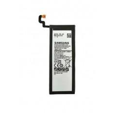 Batterie Samsung Galaxy Note 5