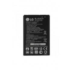 Batterie LG BL-45A1H