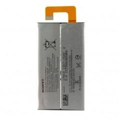 Batterie Sony Xperia XA1 Ultra d' Origine Constructeur