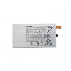 Batterie Sony Xperia XZ1 Compact Origine Constructeur