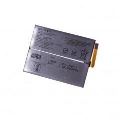 Batterie Sony Xperia XZ2 Dual Origine Constructeur