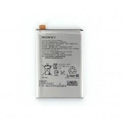 Batterie Sony Xperia XZ3 Origine Constructeur