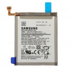 Batterie Samsung A20e Service pack