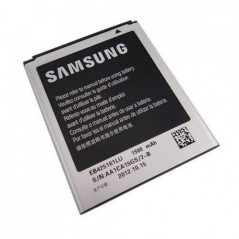 Batterie Samsung Ace 2