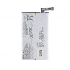 Batterie Sony Xperia 10 Origine Constructeur