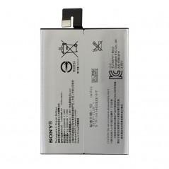 Batterie Sony Xperia 10+ Origine Constructeur