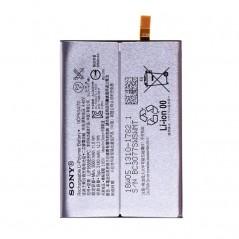 Batterie Sony Xperia XZ2 Premium Origine Constructeur