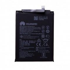 Batterie Huawei P30 Lite Origine constructeur