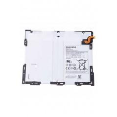 Batterie Samsung T595 Service pack