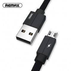 Câble Remax Kerolla USB Type C 1m