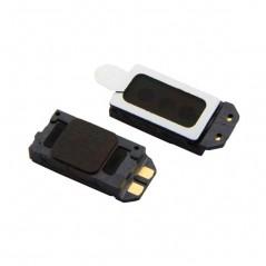 Haut parleur Samsung A10