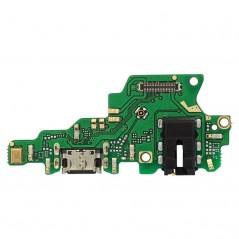 Connecteur de charge Huawei Y7 2019
