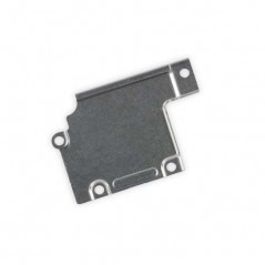 Nappe LCD Samsung A9 2018
