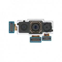Camera arrière samsung A70