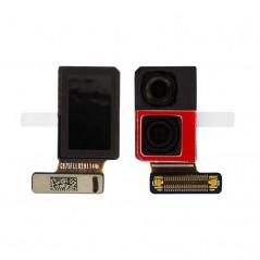 Camera Avant Samsung S10+