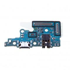 Connecteur de charge Samsung A70